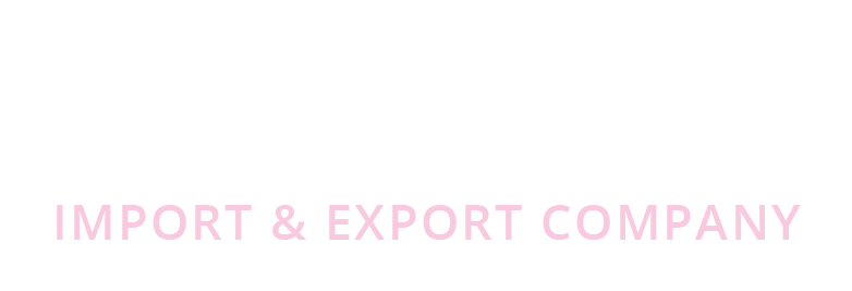 Lemantech Imp & Exp Co Ltd